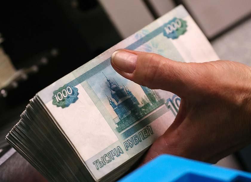 Закон о повышенной страховке по вкладам при особых жизненных ситуациях могут принять до конца года
