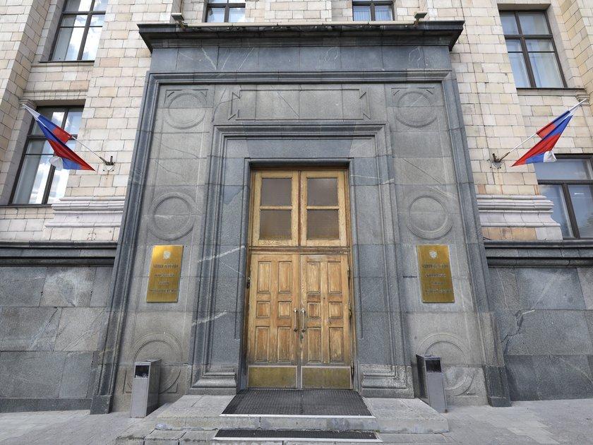 Минэкономики обновило законопроект о несостоятельности граждан