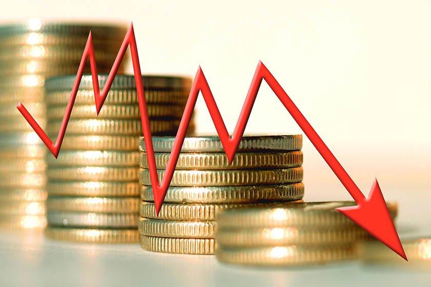Максимальная ставка топ-10 банков по рублевым вкладам возобновила снижение