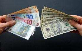 Почему многие выбирают обменный пункт MegaXChange?