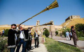 Денежные переводы из России в Таджикистан могут остановиться с 3 декабря