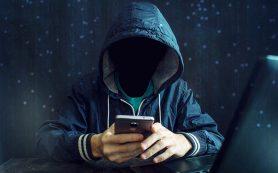 Число жалоб в Сбербанк на звонки мошенников выросло в 15 раз за два года