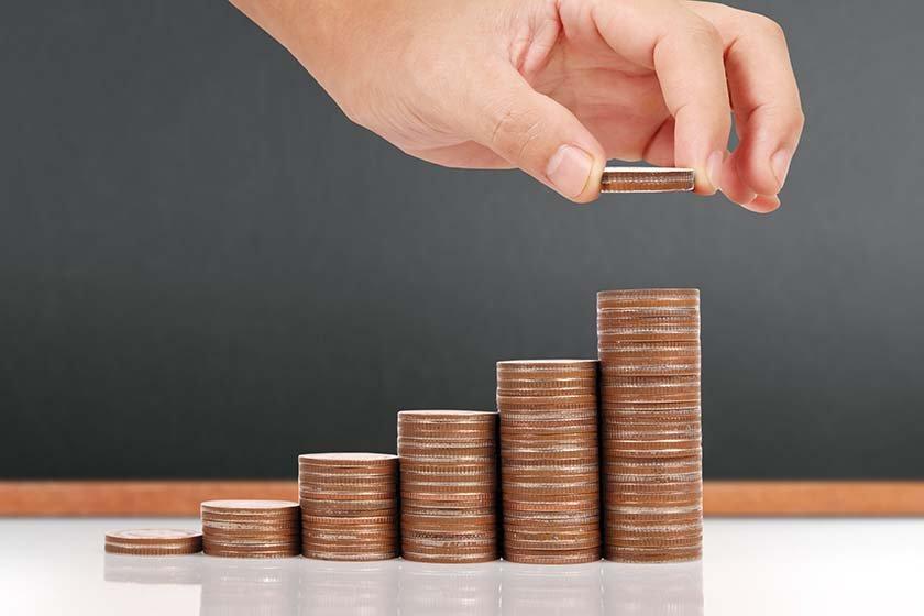 Банк «Возрождение» предлагает вклад на специальных условиях