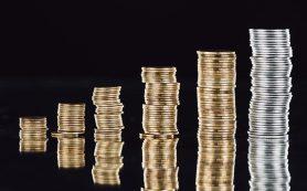Тренды-2019 и прогнозы-2020 в банковском секторе