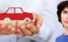 Автострахование: в центре внимания индивидуализация тарифа