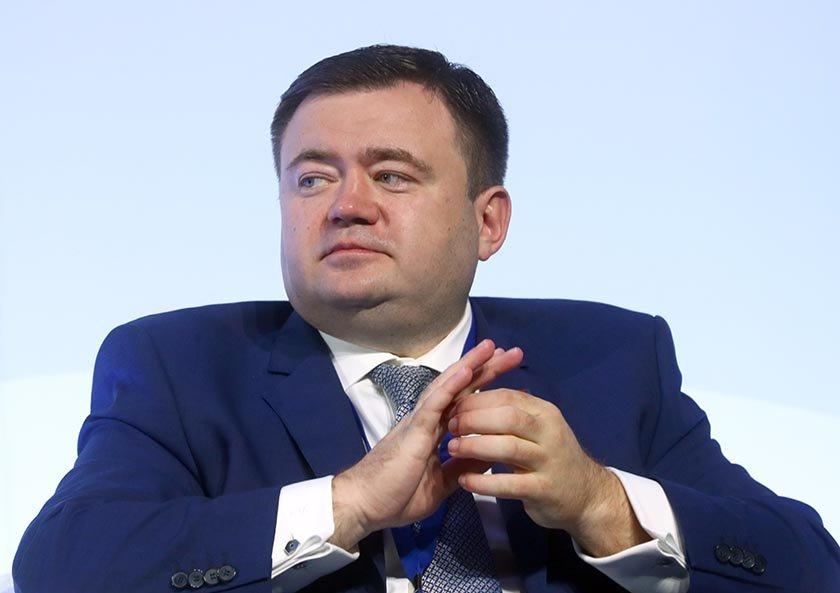 Фрадков: санкции для ПСБ не станут неожиданностью