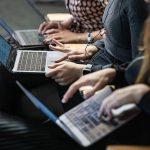 Некредитные организации оценили новые требования ЦБ по информационной безопасности