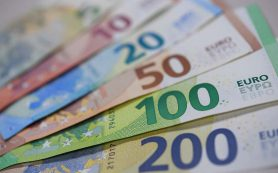 Российские банки продолжат операции с евро