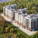 Покупка дома в Москве - как избежать ошибок и купить жильё за умеренную плату?