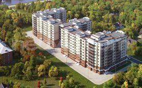 Покупка дома в Москве — как избежать ошибок и купить жильё за умеренную плату?