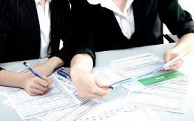 ВЭБу планируют выдать 230 млрд рублей из бюджета для компенсации убытков