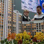 В России запущен сервис по онлайн-оплате квартир картами