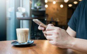 В СБП планируют запустить функцию электронных чаевых