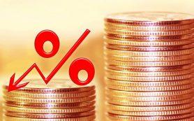 Минтруд рассмотрит предложение о пенсионных удостоверениях