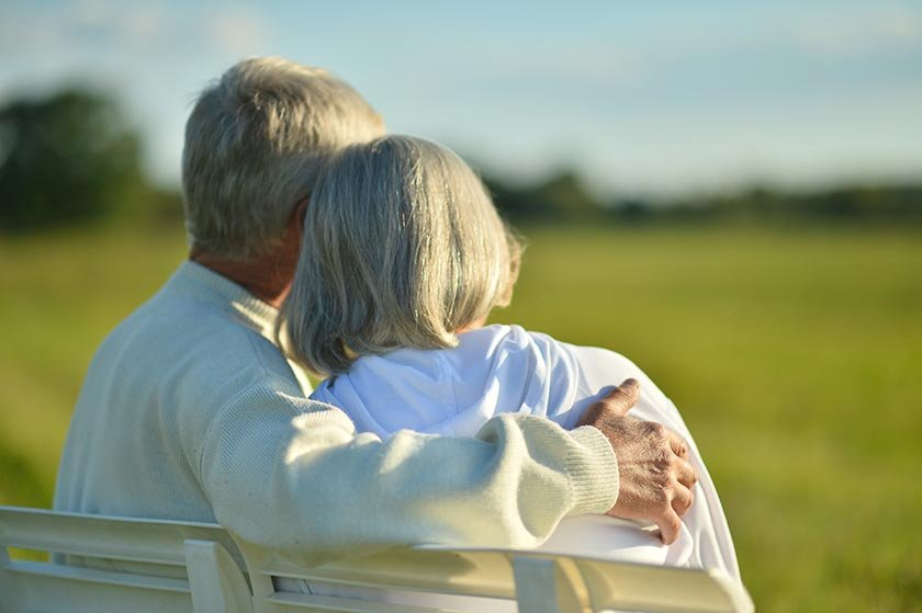 Экономисты: почти половина населения России к 2060 году будут пенсионерами