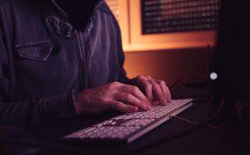 Эксперты зафиксировали волну целевых атак русских хакеров на африканские банки