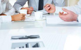 ЦБ пригласил инвестконсультантов для разработки стратегии своего выхода из «Открытия»