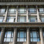 Минфин пересмотрел стратегию кредитования иностранных правительств