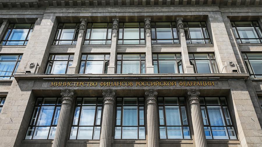 Правительство поручило представить предложения по снижению выплат по ипотечным кредитам в РФ