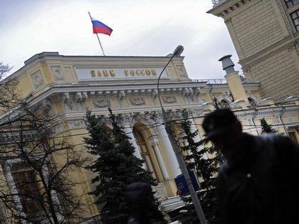Путин обсудил с Мишустиным, Белоусовым и Силуановым вопросы развития экономики