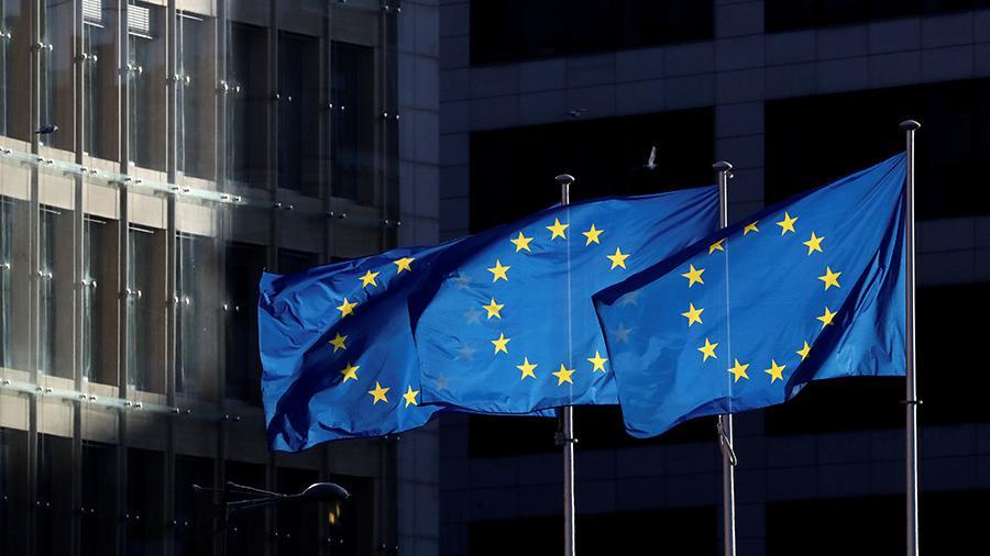 Евросоюз выступил за продление договора СНВ-III между Россией и США