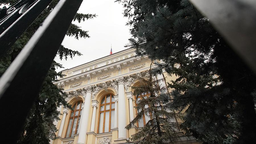 Путин предложил ввести налог в 15% на доходы в виде дивидендов, которые выводятся за рубеж