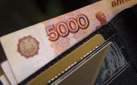 Путин поручил оказать безвозвратную поддержку малому и среднему бизнесу