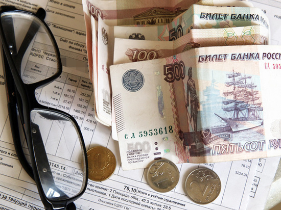 Кого разорит новый список товаров первой необходимости для россиян