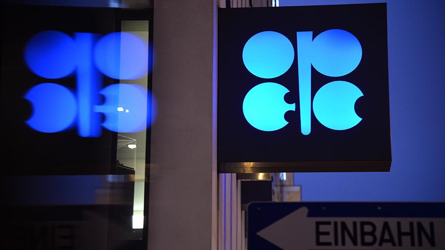 Саудовская Аравия сохранила интригу своей рекомендации к ОПЕК+