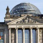 В бундестаге заявили об «оккупации» Германии США