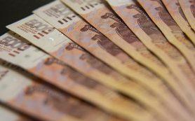 Госдума разрешила Сбербанку и другим АО в 2020 году проводить собрания акционеров заочно