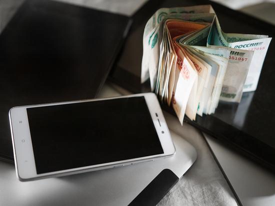 СМП Банк планирует выкупить акции Мособлбанка с отрицательным капиталом