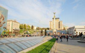 Эксперты оценили падение ВВП России на 12%: дальше будет хуже