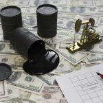 Нефть подорожала на ожиданиях новой сделки по сокращению добычи