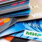 Банк России не исключает новых эпизодов усиления волатильности