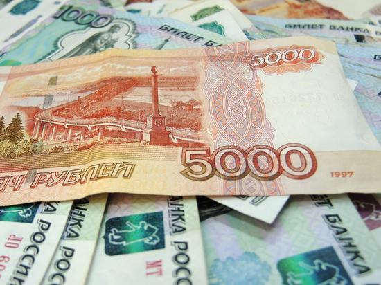 Юристы предупредили об аферах с 10-тысячными выплатами на детей