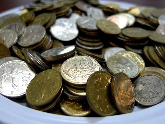 Эксперт рассказал, чем грозит повышение МРОТ в кризис