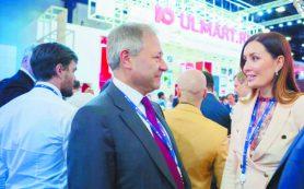 АСИ не справилось со стратегическим заданием Путина