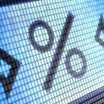 АСВ выплатило еще 18 млрд рублей в счет погашения задолженности перед Банком России