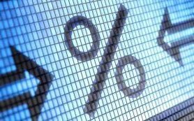 Клиенты банков стали жаловаться на пересмотр кредитных условий