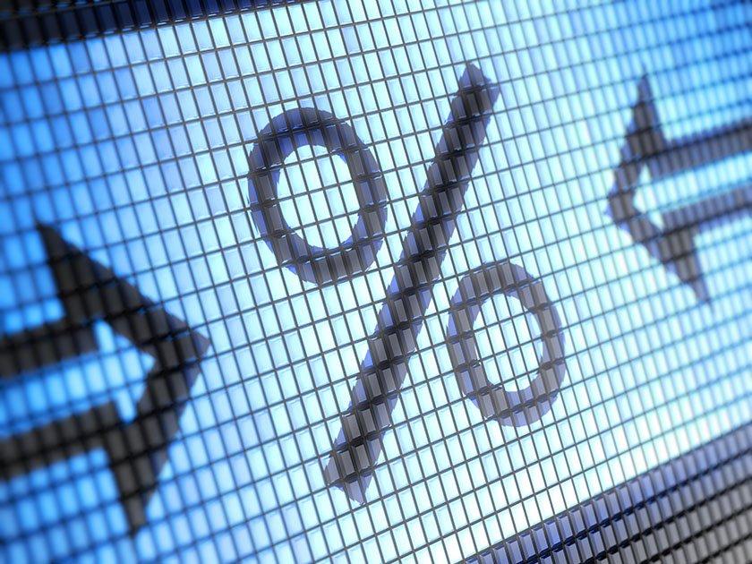 Банки должны информировать ЦБ об иностранных поставщиках платежных услуг
