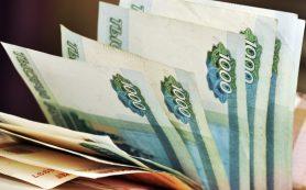 Счетная палата: рост бедности поставил под угрозу достижение национальной цели