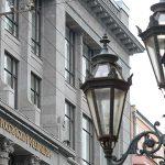 В Госдуме предлагают увеличить имущественный налоговый вычет