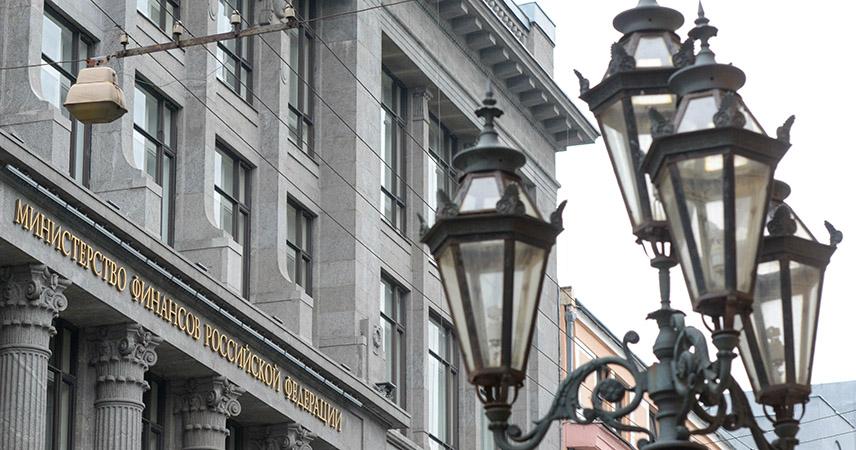 Соцфондам за три года планируют выделить дополнительно 3 трлн рублей