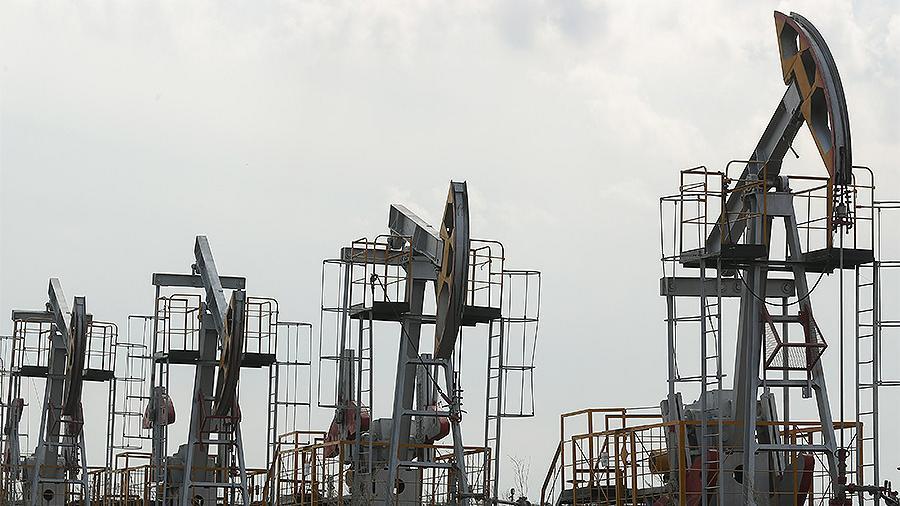 Цена нефти Urals превысила рубеж отсечения в бюджете РФ