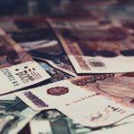 Эксперты оценили идею Медведева ввести четырехдневку: работать меньше не придется