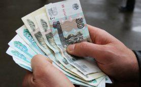 Банки отмечают взрывной спрос на инвестпродукты