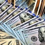 В Совфеде ожидают сокращения расходов бюджета на 2021 год на уровне 10% из-за пандемии