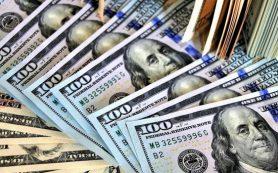 Господство доллара убьет рубль: как американская валюта хоронит мировую экономику