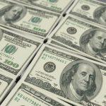 """""""Газпром"""" разрушил мифы, вернув Польше 1,5 млрд долларов"""